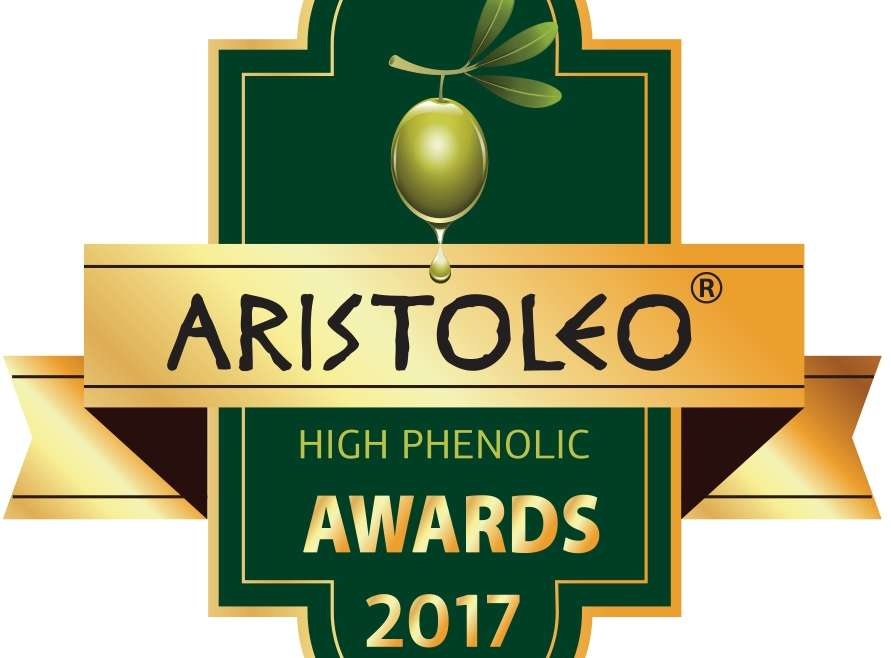 Aristoleo Awards 2017